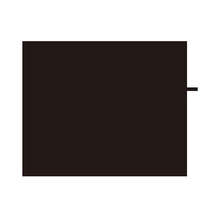 Yukihide YT Takiyama (Gospel Of Judas)
