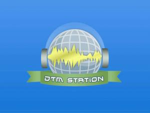 DTM STATION