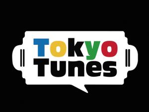 JAZZY BEAT RECORDS と TOKYO TUNES レーベル統合のお知らせ